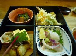 Fudozaka Kikuchi