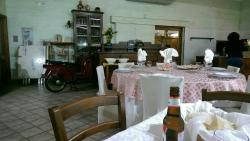 Hotel Ristorante L'Antico Borgo