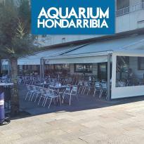 Aquarium Hondarribia