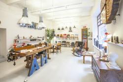 Nanovo Shop