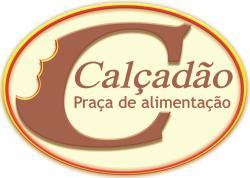 Restaurante Calcadao