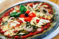 Pizzeria D'asporto Controvento