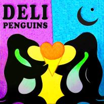 DeliPenguins