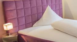 Boutique Hotel Pfauen