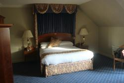 Room 40