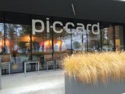 Piccard