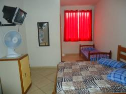 Center Hotel Valenca
