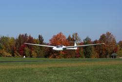 Sugarbush Soaring