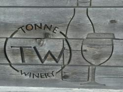Tonne Winery