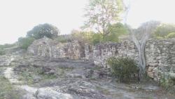 Ruínas de Igatu