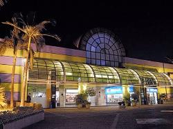 Shopping Center Penha