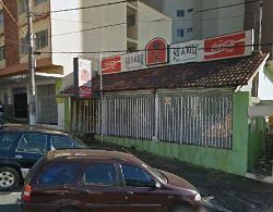 Restaurante Só A Quilo