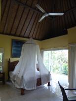 Bali Eco Resort and Adventure