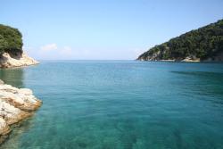 Filiatro Beach