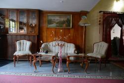 Hotel Temel