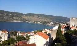 Herceg Novi City Archive