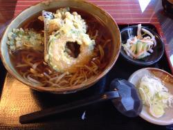 Heisei Dining