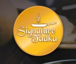 Signature Tadka