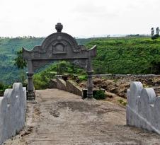 Rajpuri Caves