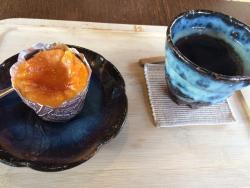 Kimono Style Cafe