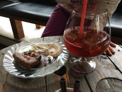 Uggla Kaffebar