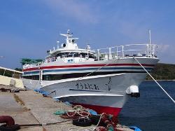 Mishima Island