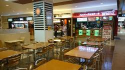 Northport Mall