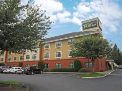 Extended Stay America - Tacoma - Fife