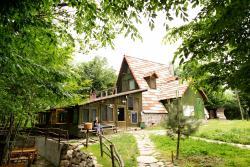 Hindiba Nature House