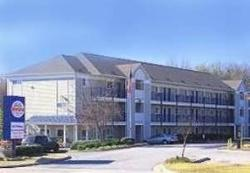 Metro Extended Stay Lawrenceville