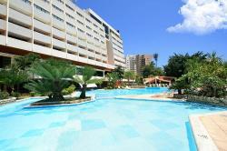 Dominican Fiesta Hotel & Casino
