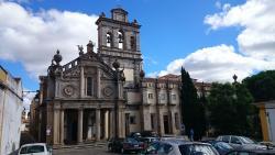 Igreja de Nossa Senhora de Graça