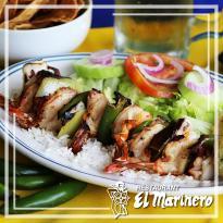 Restaurant El Marinero
