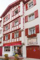 Hotel La Marisa