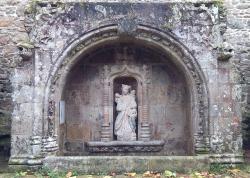 Basilique Notre Dame de Délivrance