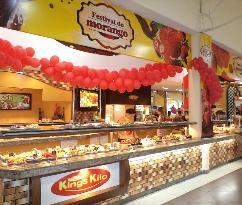 King's Kilo