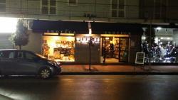 Vinness Wine Store