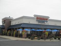 Syberg's