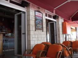 Bar 1960