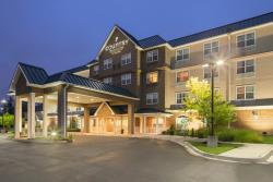 Country Inn & Suites By Carlson, Baltimore North
