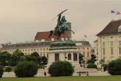 Bundeskanzleramt Oesterreich