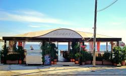 Taverna Rementzo
