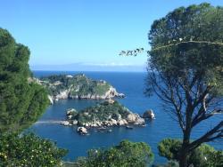 Sicily Choice Tours