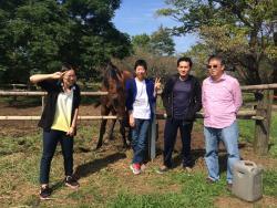 Akimoto Farm
