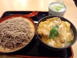 Yoshinoya E'site Takasaki