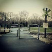 Paradise Spring Historical Park & Riverwalk