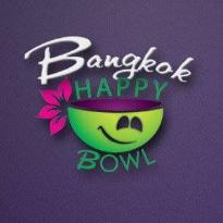 Bangkok Happy Bowl Thai Bistro and Bar- Poipu, Kauai