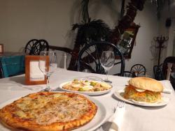 Pizzeria Dayrona