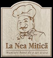 La Nea Mitica