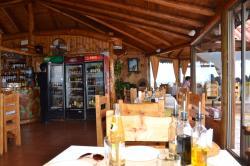 Restaurant Duao